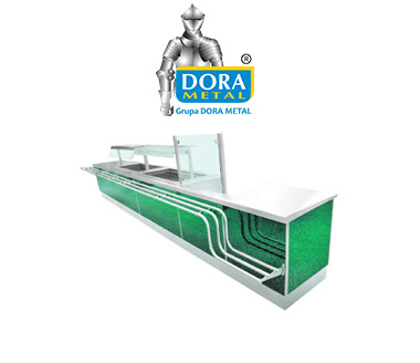01_dora