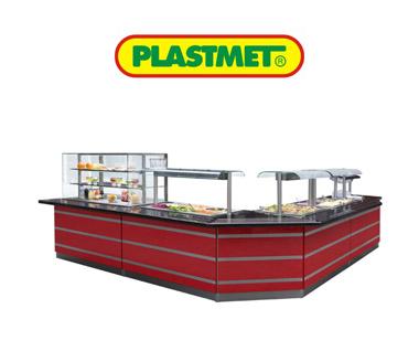 02_plastmet