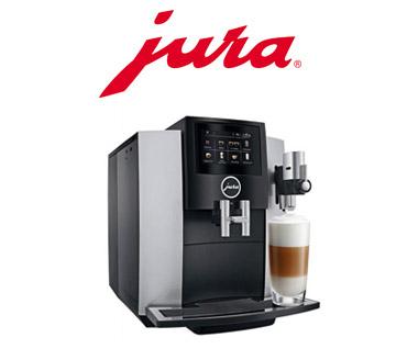 03 jura - Jura