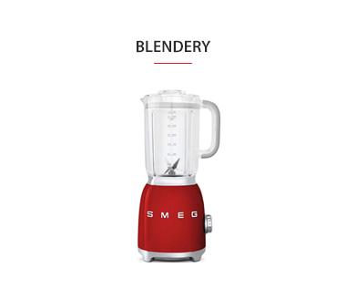 1_blender