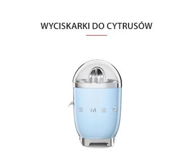 8__wyciskarki