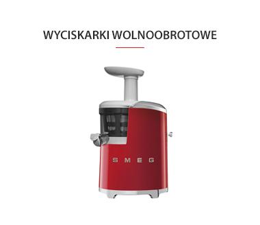 9_wyciskarkiWolno