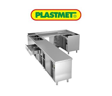 01_plastmet