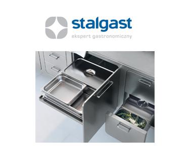 04_stalgast