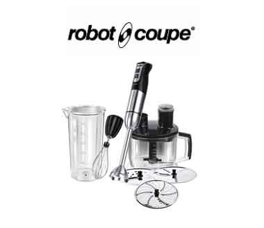 01_robot