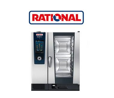 01_rational