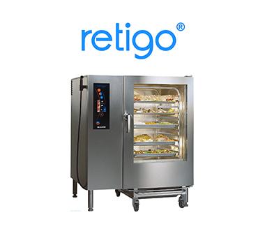04_retigo
