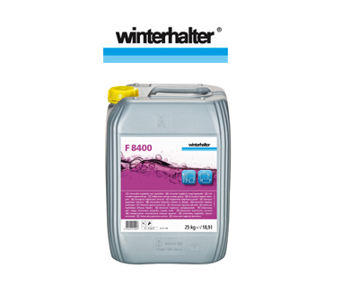 04_winterhalter