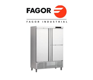 01_fagor
