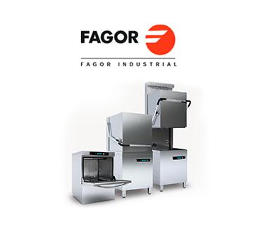 02_fagor