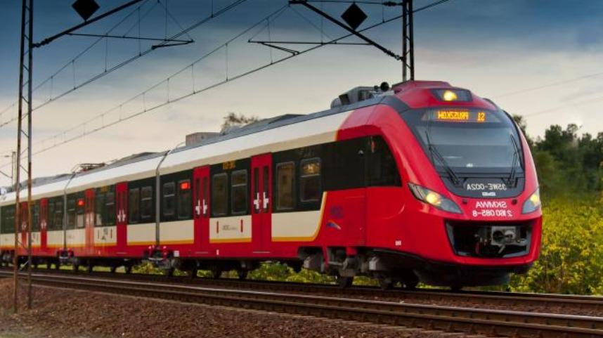 home przemysl kolejowy - Strona główna