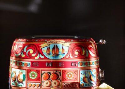 06 20 400x284 - Dolce & Gabbana