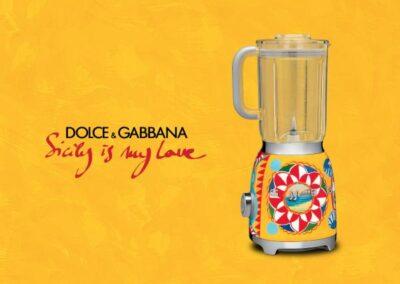 10 19 400x284 - Dolce & Gabbana