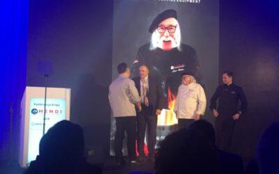 Konferencja grupy Hendi 2018
