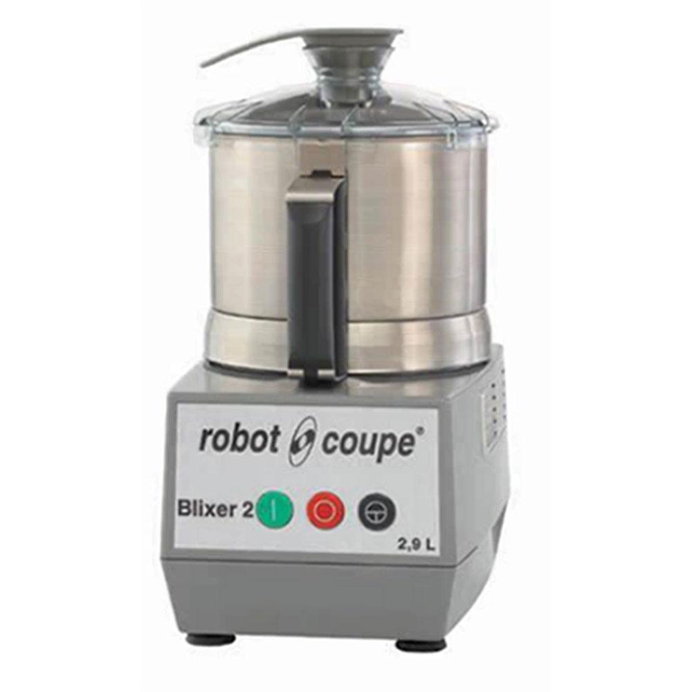 robot coupe 1 - Robot Coupe