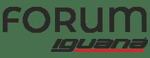 iguanaForum