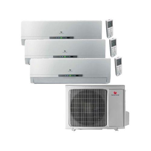 milti2 - Klimatyzatory Multi