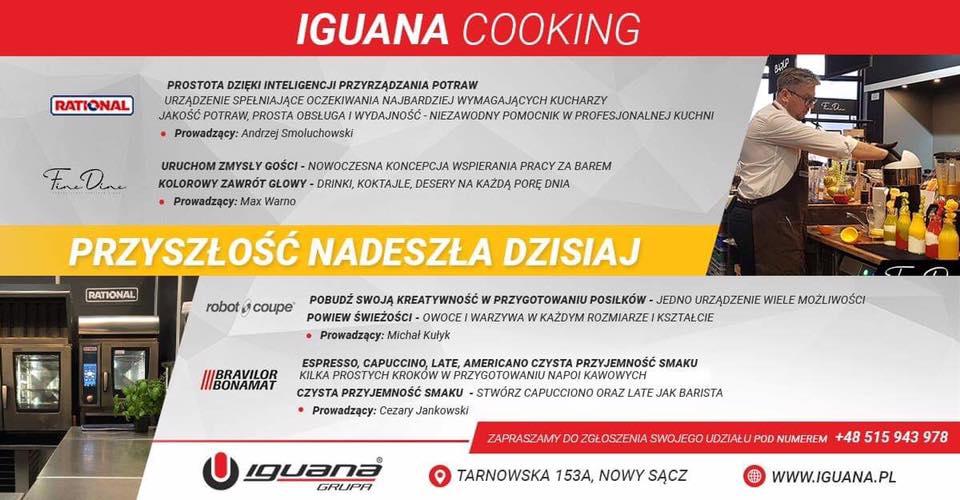 IG COOKING (1)