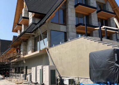 IMG 1855 400x284 - Hotel Litworowy Staw