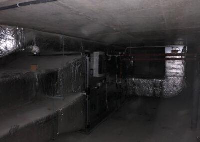 IMG 1858 400x284 - Hotel Litworowy Staw