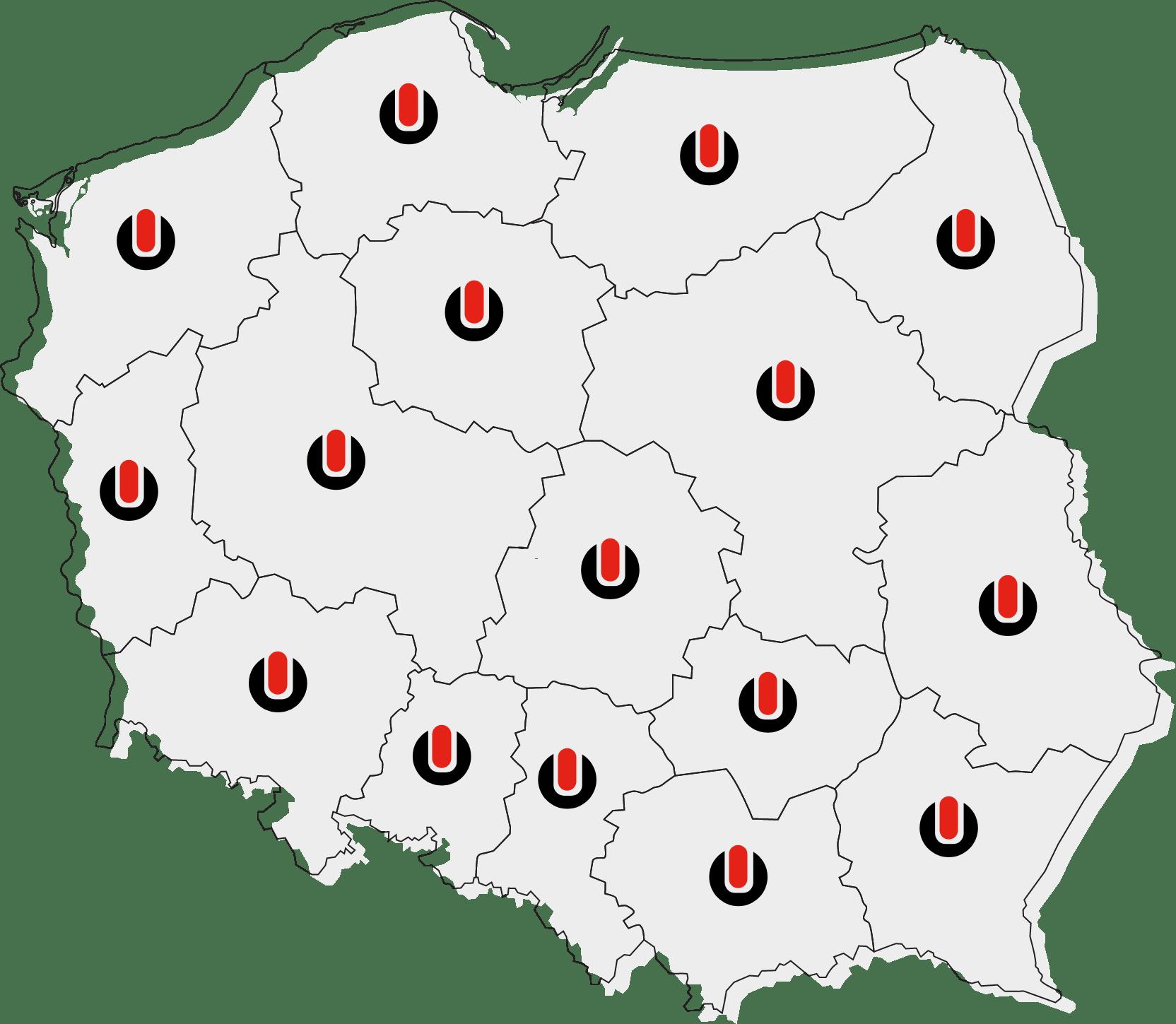 firma-mapa