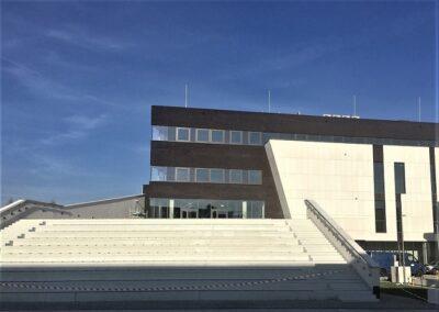 4 1 400x284 - Astro Centrum Chełmiec