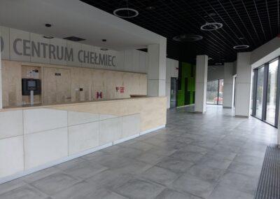 DSC02263 400x284 - Astro Centrum Chełmiec
