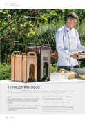 Amerbox Katalog