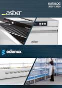 Edenox Katalog 2020