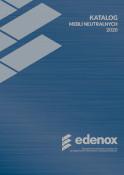 Edenox meble