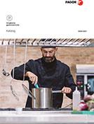 Katalog Fagor 2020