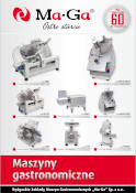 Katalog Ma-Ga