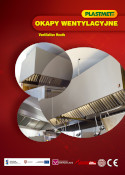 Katalog Plastmet - okapy