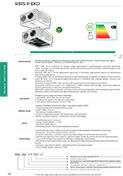 Salda - katalog central wentylacyjnych