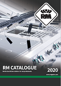 RM Gastro - Katalog