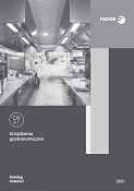 Katalog Fagor Nowości 2021