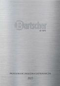 Bartscher Katalog